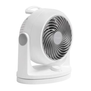 Oscillating Fan for Grow Tent