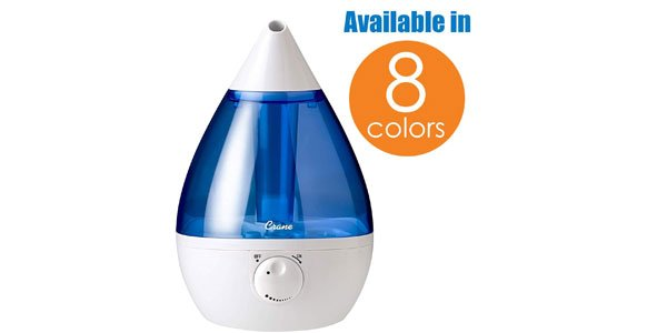 Best Humidifier for 4x4 Grow Tent ( Reviews 2020)