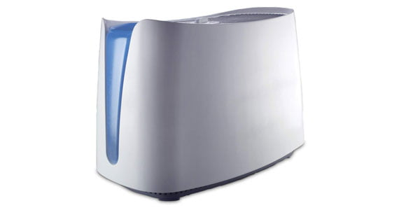 Honeywell grow room Humidifier