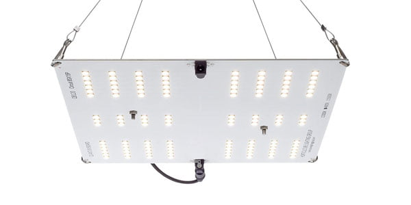 Best LED Light For 2x2 Grow Tent