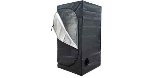 ECO-WORTHY Grow Tent