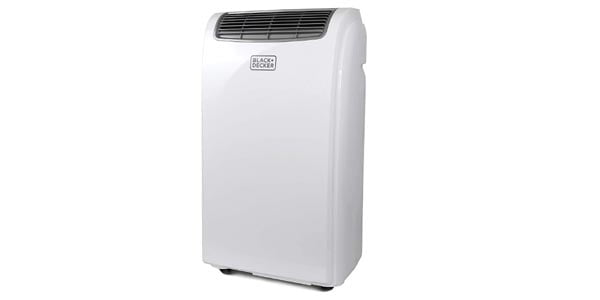 Air Conditioner For Grow Tent