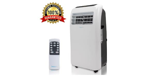 Portable Grow Tent Air Conditioner