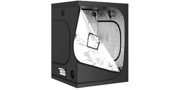 ipower indoor grow tent