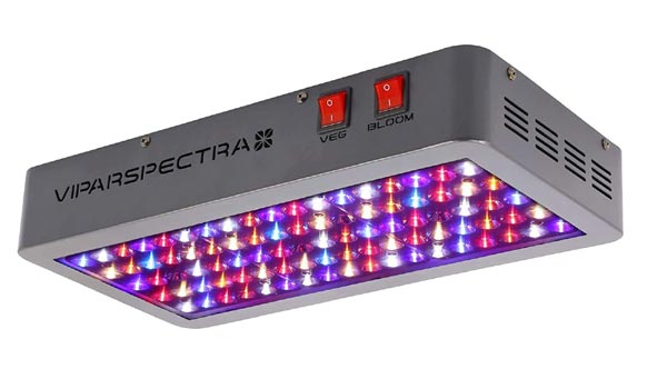 VIPARSPECTRA-450W-LED-Grow-