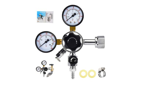 MRbrew-Keg-CO2-Regulator
